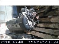ДВИГАТЕЛЬ BMW M54B22 2X VANOS 320 520 2.2 E46 E39