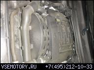 LAND ROVER DISCOVERY 4 ДВИГАТЕЛЬ 3.0TD V6 306DT В СБОРЕ