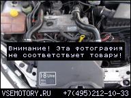 ДВИГАТЕЛЬ НАСОС ФОРСУНКИ FORD FOCUS MK1 1.8 TDDI 90 Л.С.