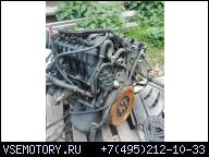 ДВИГАТЕЛЬ BMW E46 1.8 N42B18 БЕНЗИН 2002