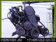 4656 SUZUKI GRAND VITARA ДВИГАТЕЛЬ 1.6 16V G16B