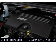 ENGINE-6CYL 3.5L: 06 SATURN RELAY И PONTIAC MONTANA
