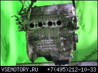 ДВИГАТЕЛЬ TOYOTA AVENSIS CELICA 1.8 VVTI16V E1Z-T72