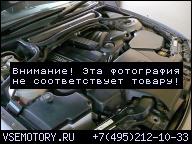 ДВИГАТЕЛЬ BMW E46 1.6 1.8 N42 ПОСЛЕ РЕСТАЙЛА 316 318 TI N42B18A