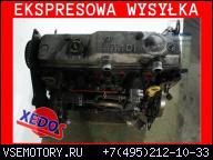 ДВИГАТЕЛЬ FORD FOCUS MK1 00 1.8 TDDI C9DC 90 Л.С.