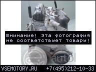 DODGE CARAVAN ДВИГАТЕЛЬ 3.8 БЕНЗИН V6 95-00