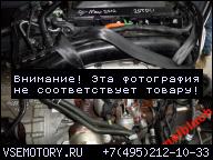 ДВИГАТЕЛЬ В СБОРЕ FORD C-MAX FOCUS 2.0 TDCI UFDA