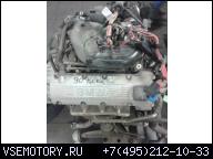 ДВИГАТЕЛЬ BMW E46 316 318 ОБЪЕМ 1, 9 M43 90 ТЫС KM !!!