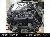 JAGUAR F-TYPE 3.0 V6 340 PS 2015 ГОД 1500 KM