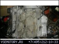 JAGUAR S ТИП 2004R 3.0 V6 ДВИГАТЕЛЬ BENZ