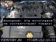 ДВИГАТЕЛЬ ГОЛЫЙ БЕЗ НАВЕСНОГО ОБОРУДОВАНИЯ MG ZS ZT ROVER 75 2, 5 V6