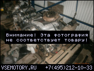 SUZUKI GRAND VITARA 2003 ДВИГАТЕЛЬ 1, 6 L