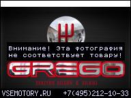 ДВИГАТЕЛЬ FORD FOCUS C-MAX 1.6 16V MK2 HWDA В СБОРЕ