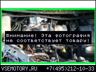 FORD C-MAX FOCUS 1.8 TDCI ДВИГАТЕЛЬ KKDA 112TYS ПРОБЕГ