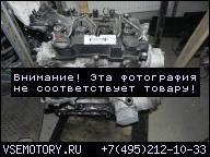 FORD FOCUS II MK2 C MAX 1.6 TDCI ДВИГАТЕЛЬ В СБОРЕ