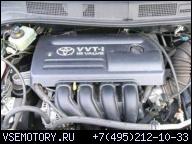 2003 2004 2005 TOYOTA CELICA GT ДВИГАТЕЛЬ 88, 888 МИЛЬ