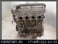 ДВИГАТЕЛЬ SUZUKI GRAND VITARA 2008 1.6 I DOHC M16A