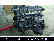 BMW E39 E46 ДВИГАТЕЛЬ M54 2.2 M54B22 226S1