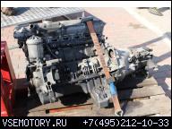ДВИГАТЕЛЬ M52B20 VANOS BMW E36 E39 150 Л.С. 320 520 SZCZ