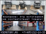 PEUGEOT 406 3.0 V6 XFZ ДВИГАТЕЛЬ В СБОРЕ WROCLAW