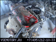 ДВИГАТЕЛЬ 2.0 16V. F20B5 HONDA ACCORD VI 1999