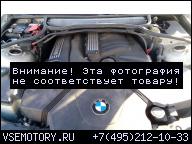 ДВИГАТЕЛЬ В СБОРЕ BMW 3 E46 1.8 N42B18 PALI W AUTKU