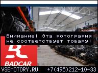 ДВИГАТЕЛЬ ROVER 75 45 25 MG ZT 1.4 16V 14K4F