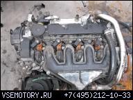 FORD FOCUS MK2 C-MAX ДВИГАТЕЛЬ 2.0 TDCI 136KM В Т.Ч. НДС
