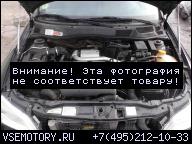 ДВИГАТЕЛЬ OPEL ASTRA II 2.0 DTI Y20DTH ТУРБО НАСОС