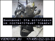 ДВИГАТЕЛЬ VW FOX POLO 1.2 6V BMD KONIN