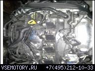 FORD FOCUS C-MAX MK3 ДВИГАТЕЛЬ JQDB 1, 6T ECOBOOST