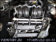 ДВИГАТЕЛЬ FORD FOCUS MK2 C-MAX 1.6 16V HXDA HXDB