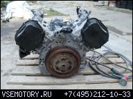 ДВИГАТЕЛЬ CHV 2.8 V6 FSI 204KM AUDI A6 C7 / A7 2011 +