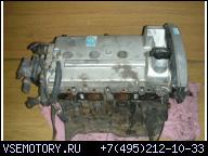 ДВИГАТЕЛЬ TOYOTA MR2 CELICA 89-93 2.0GT 156KM 3S-GE