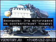 ДВИГАТЕЛЬ SWAP (КОМПЛЕКТ ДЛЯ ЗАМЕНЫ) VW GOLF IV LEON BORA 2.8 V6 AUE 204PS