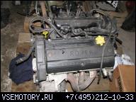 ДВИГАТЕЛЬ ROVER 25 1.4 16V 103KM