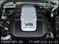 ENGINE-6CYL:98, 99, 00 HONDA PASSPORT, ISUZU AMIGO, RODEO