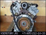 MERCEDES W211 W 204 A642 3.0CDI V6 ДВИГАТЕЛЬ