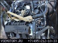 MERCEDES S CLS E 211 ML ДВИГАТЕЛЬ 320 CDI 642 V6 300