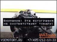 ДВИГАТЕЛЬ AUDI VW 2.5TDI V6 AFB 150 Л.С. 94-05 ГАРАНТИЯ