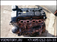 ДВИГАТЕЛЬ BMW 1 3 E87 E90 N45B16A 116I 316I 122TYS KM