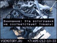 ДВИГАТЕЛЬ В СБОРЕ ESPACE IV VEL SATIS 3.0 DCI V6 06Г.