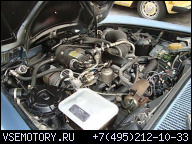ROLLS ROYCE SILVER SHADOW ДВИГАТЕЛЬ WILL FIT FROM 69- 1973