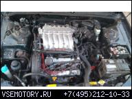 ДВИГАТЕЛЬ HYUNDAI XG 350 V6 130.000KM