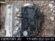 ДВИГАТЕЛЬ BMW E46 1, 9 B M43 БЕЗ НАВЕСНОГО ОБОРУДОВАНИЯ RADOM 105 Л.С.