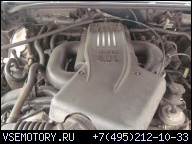 FORD USA EXPLORER U2 4.0 V6 ALLRAD 152KW 207PS 98- ДВИГАТЕЛЬ 4011HUBRAUM