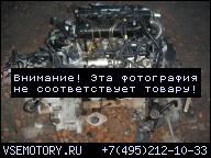 ДВИГАТЕЛЬ FORD FOCUS C-MAX 1, 6 TDCI В СБОРЕ 2007 ГОД