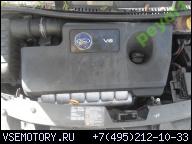 FORD GALAX MK2 2.8 V6 ДВИГАТЕЛЬ В СБОРЕ