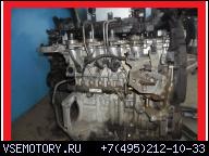 ДВИГАТЕЛЬ FORD FOCUS II MK2, C-MAX 1.6 TDCI + НАСОС