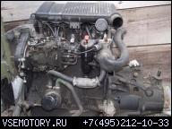 Ремонт двигателя своими руками пежо 405